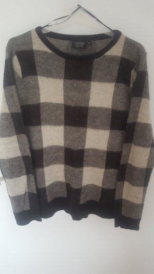 Odyssee pullover