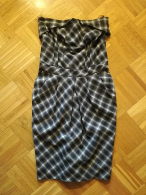 Off-Shoulder-Kleid von Maje