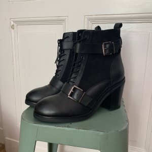 Office All Rise Stiefelette