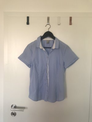 Office Bluse / Hemd