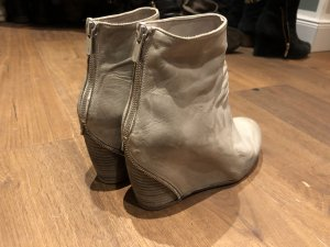 Officine Creative wedges von Riccardo Cartillone (Isabel Marant) Gr 39 neu