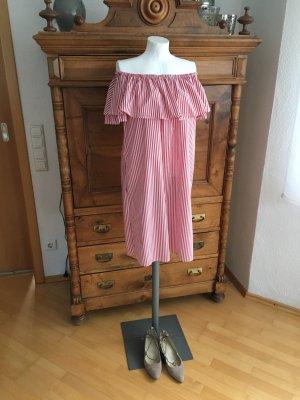 Offshoulder Kleid von Oui