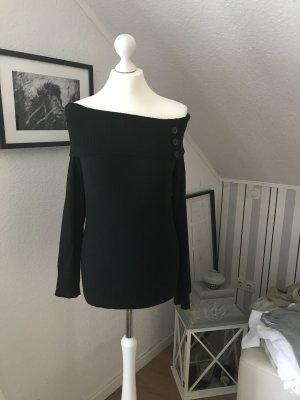 Offshoulder Pullover von edc