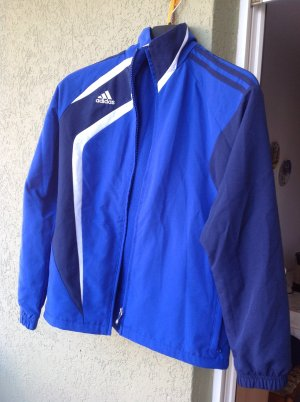 Adidas Leisure suit multicolored polyester