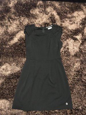 Sheath Dress black