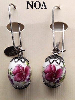 "Ohrhänger ""Maidstone Jewellery"""