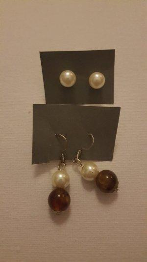 Ohrhänger Set