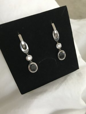 Ohrhänger vom Juwelier