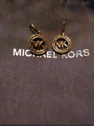 Ohrhänger von Michael Kors