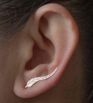 Ohrring Ohrstecker Ohrhänger Ohrschmuck