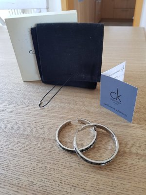 Ohrringe Calvin Klein