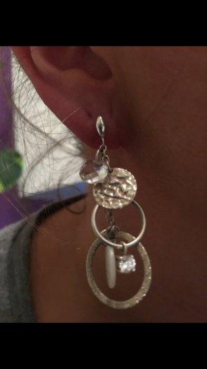 Ohrringe Esprit 925 Silber