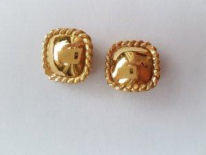Ohrringe Gold -  *letzter Preis *