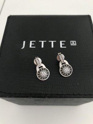 Ohrringe Jette Joop