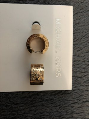 Ohrringe Michael Kors