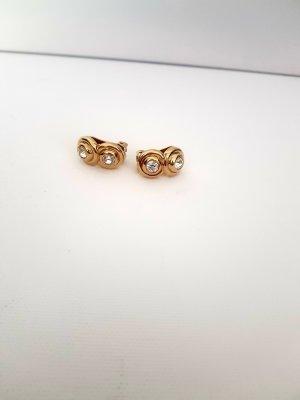 Ohrringe ohrclips von Ralph Lauren