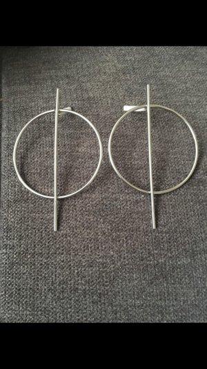Ohrringe Ohrhänger Modeschmuck