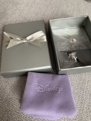 Disney Orecchino d'argento argento