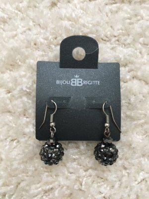Ohrringe von Bijou Brigitte