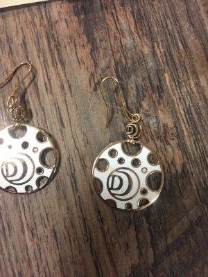 Ohrringe von Damiani