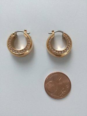 Ohrringe von DKNY
