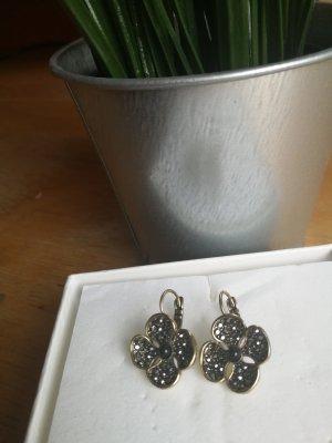 Ohrringe von Jade&Jasper