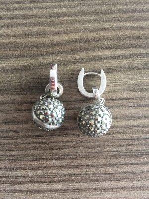 Ohrringe von Jette Joop