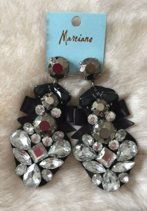 Ohrringe von Marciano
