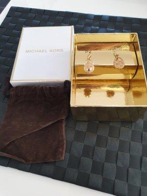Ohrringe  von Michael Kors