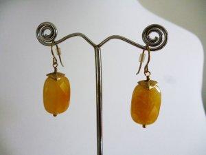 Ohrringe von Pilgrim
