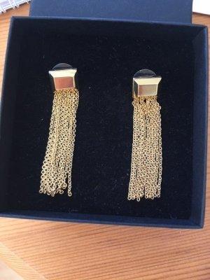 Ohrringe von Pippa&Jean