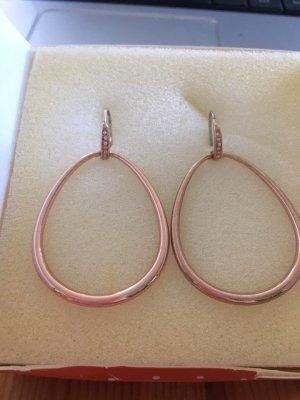 Ohrringe von Stella&Dot
