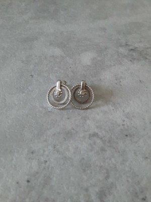 Ohrstecker Esprit 925 Silber