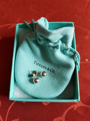 "Ohrstecker ""Tiffany BEADS""  Tiffany & Co"