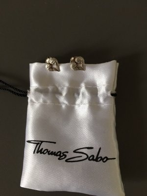 Ohrstecker von Thomas Sabo