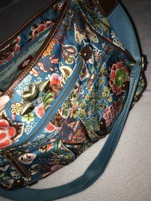 Oililly Handtasche