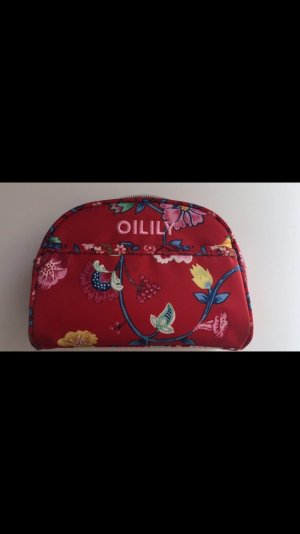 Oilily Beauty Bag