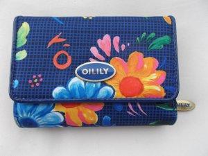 Oilily Geldbörse, Portmonnaie S Wallet