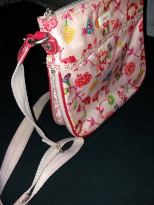 Oilily Handtasche :)