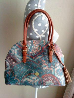 Oilily Handbag multicolored