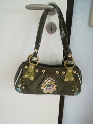 Oilily Handtasche