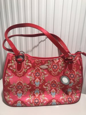 Oilily Handtasche in rot