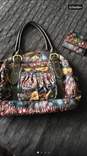 Oilily Handtasche selten