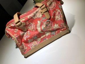 Oilily Handtasche - selten getragen!
