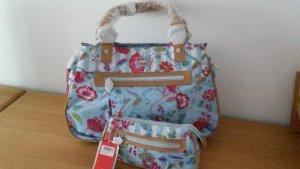 Oilily Handtasche und Kostemtik Bag