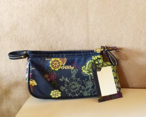Oilily Mini Bag multicolored