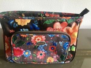 Oilily Cosmeticabox veelkleurig