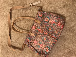Oilily Laptoptasche oder Shopper