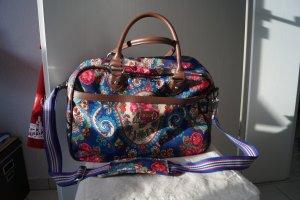 Oilily Office Bag Tasche mit Laptop-Fach