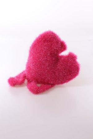 Oilily Rucksack pink